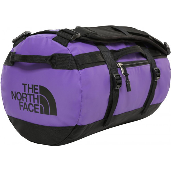 Torba THE NORTH FACE Base Camp Duffel - XS T93ETNS96