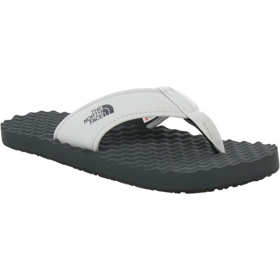 Klapki męskie THE NORTH FACE Base Camp Flip-Flop II T947AAMS8