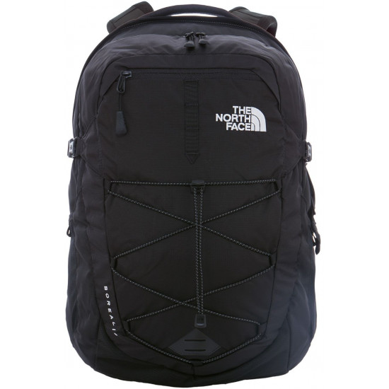 Plecak THE NORTH FACE Borealis T0CHK4JK3