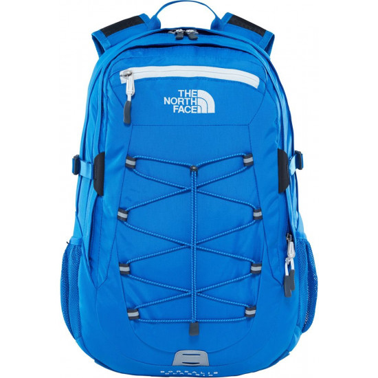 Plecak THE NORTH FACE Borealis Classic T0CF9C1UZ