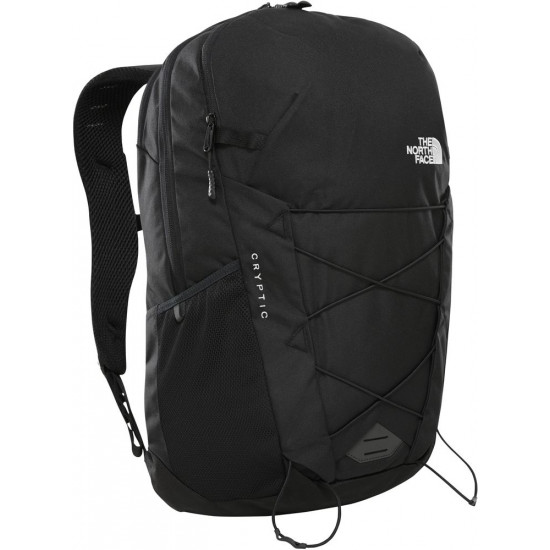 Plecak THE NORTH FACE Cryptic T93KY7JK3