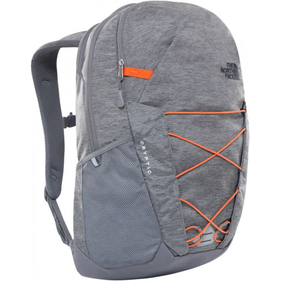 Plecak THE NORTH FACE Cryptic T93KY7T86