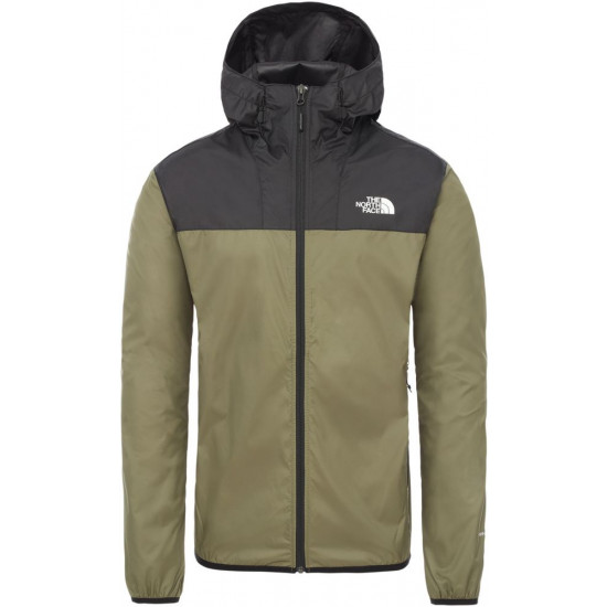 Kurtka męska THE NORTH FACE Cyclone 2 T92VD9P0J