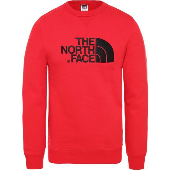 Bluza męska THE NORTH FACE Drew Peak Crew T92ZWR682