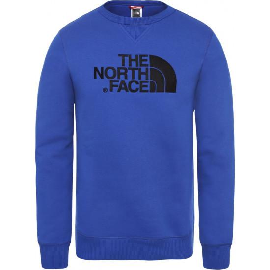 Bluza męska THE NORTH FACE Drew Peak Crew T92ZWRCZ6