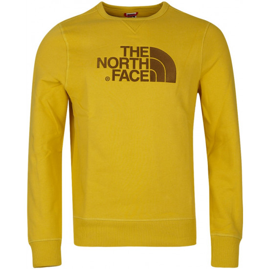 Bluza męska THE NORTH FACE Drew Peak Crew T92ZWRZBJ