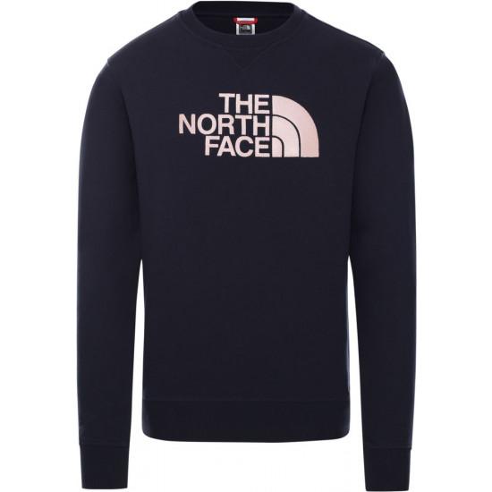 Bluza męska THE NORTH FACE Drew Peak Crew T94SVRS8W