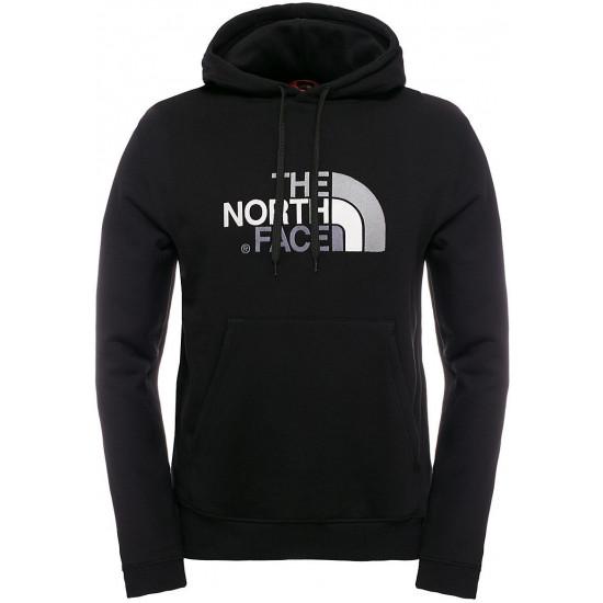 Bluza męska THE NORTH FACE Drew Peak T0AHJYKX7