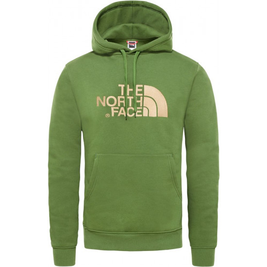 Bluza męska THE NORTH FACE Drew Peak T0AHJY8RD