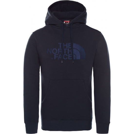 Bluza męska THE NORTH FACE Drew Peak T0AHJYCH2