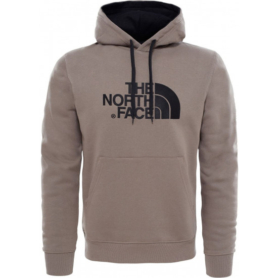 Bluza męska THE NORTH FACE Drew Peak Pullover Hoodie T0AHJYSDE