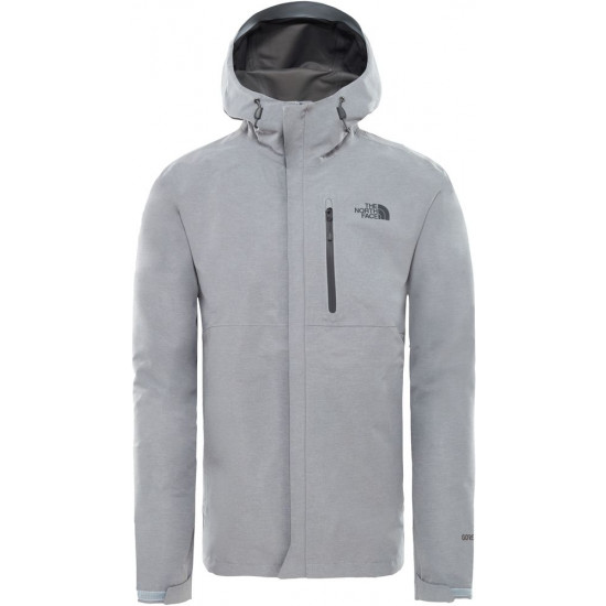 Kurtka męska THE NORTH FACE Dryzzle Gore-Tex® T92VE8DYY