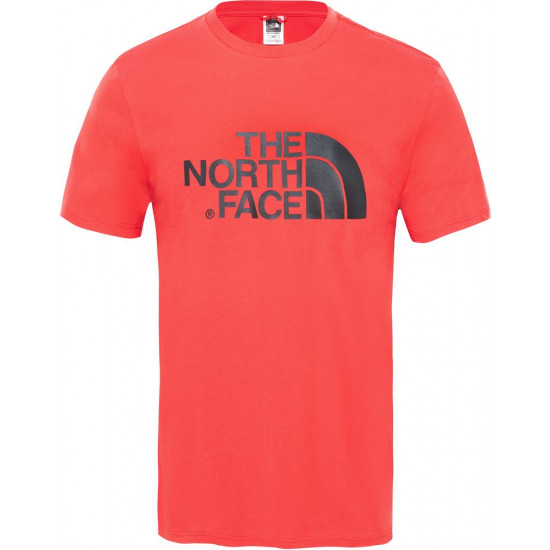 T-Shirt męski THE NORTH FACE Easy T92TX3H3H