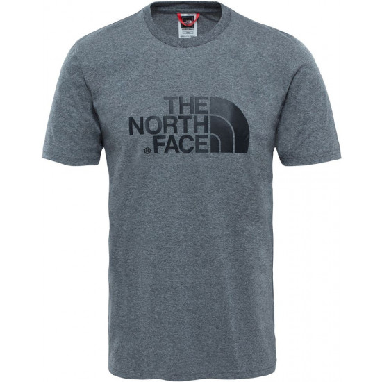 T-Shirt męski THE NORTH FACE Easy T92TX3JBV