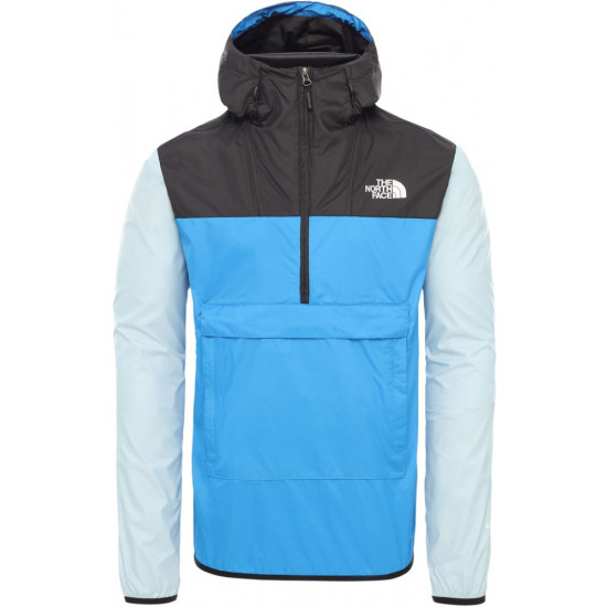 Kurtka męska THE NORTH FACE Fanorak T93FZLP42