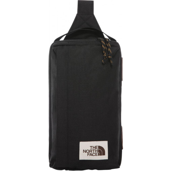 Torba THE NORTH FACE Field T93KZSKS7