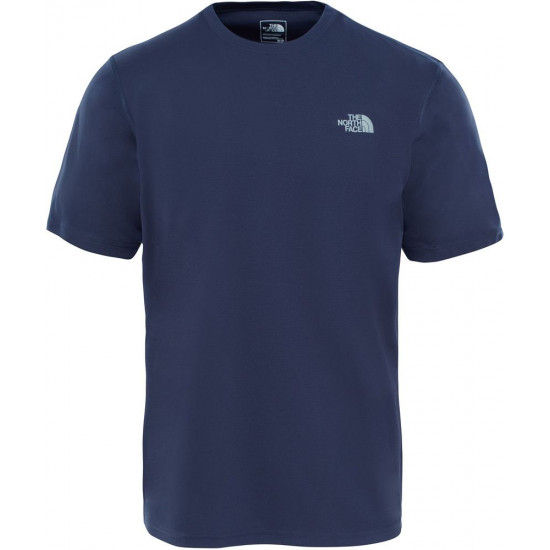 T-Shirt męski THE NORTH FACE Flex T93JYZH2G