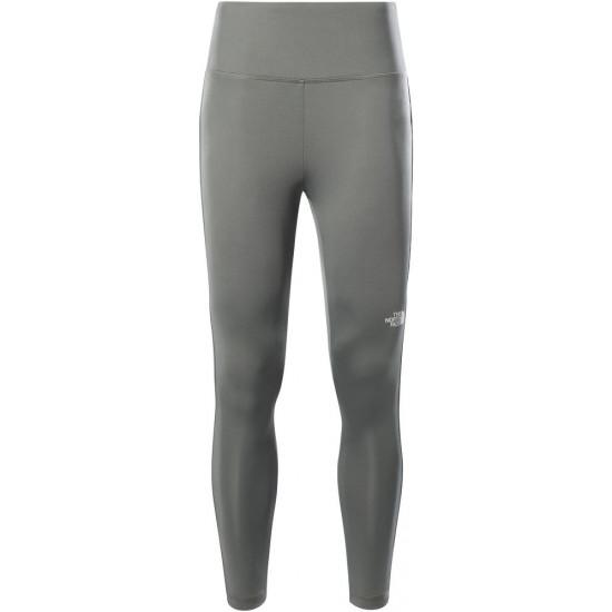 Spodnie damskie THE NORTH FACE Flex High Rise 7/8 T94AR4V38