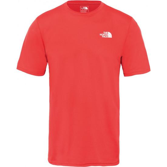 T-Shirt męski THE NORTH FACE Flex II T93L2E682