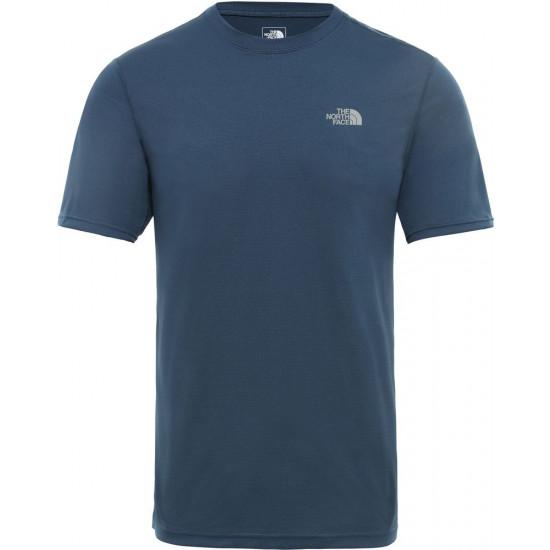 T-Shirt męski THE NORTH FACE Flex II T93L2EN4L