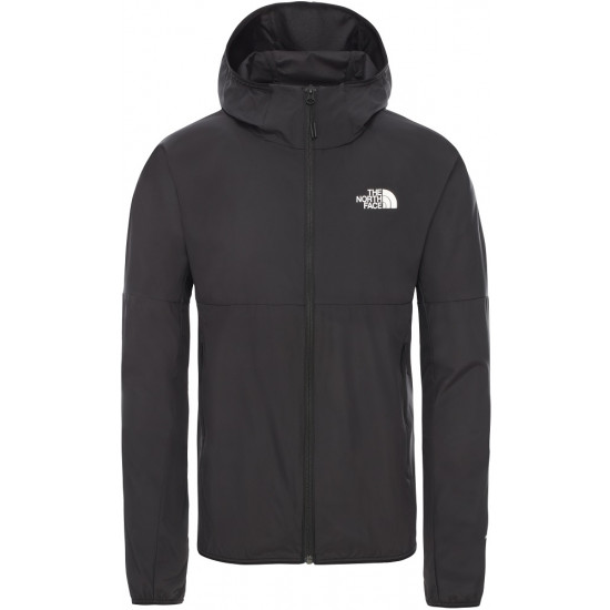 Kurtka męska THE NORTH FACE Flyweight T94AMEJK3