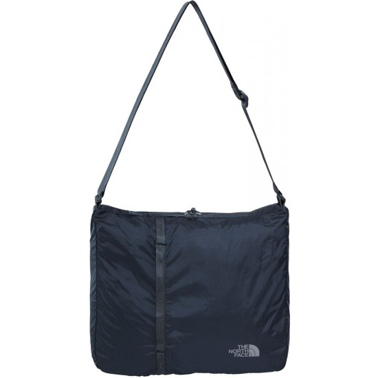 Torba THE NORTH FACE Flyweight Tote T0CJ3B0C5