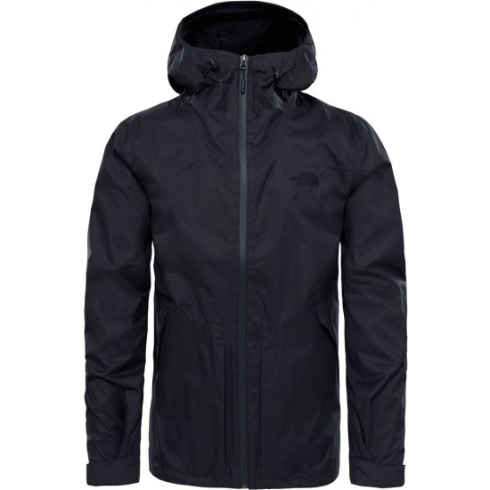 Kurtka męska THE NORTH FACE Frost Peak Jacket T933IOJK3