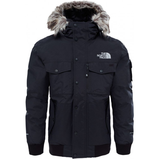 Kurtka męska THE NORTH FACE Gotham T0A8Q4C4V