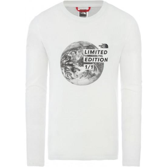 Koszulka męska THE NORTH FACE Graphic T9493NLA9