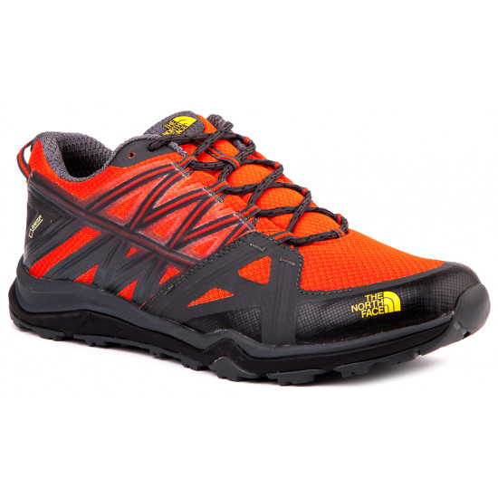 Buty męskie THE NORTH FACE Hedgehog Fastpack Lite II Gore-Tex T92UX5THU