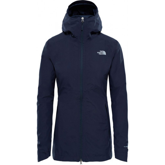 Kurtka damska THE NORTH FACE Hikesteller Parka T93BVIH2G