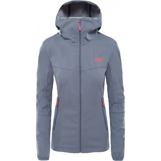 Kurtka damska THE NORTH FACE Hikesteller T93K2L3YH