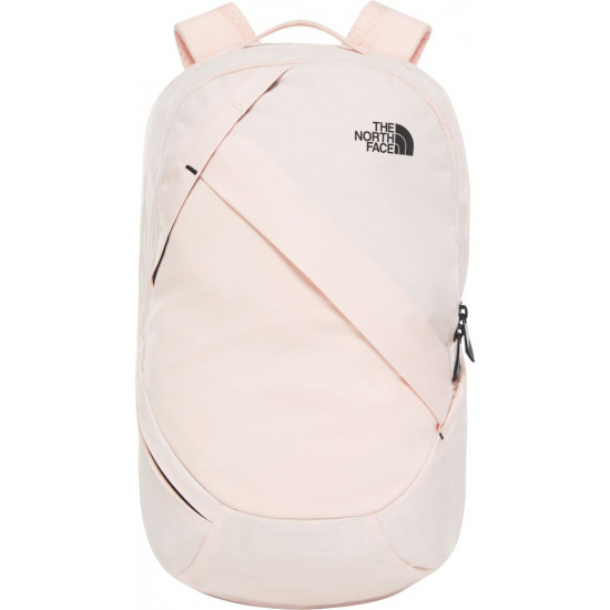 Plecak THE NORTH FACE Isabella Womens T92RD8BX3