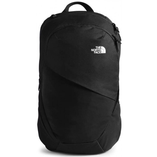 Plecak THE NORTH FACE Isabella Womens T93KY9YJW