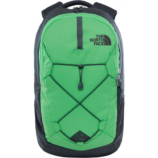 Plecak THE NORTH FACE Jester T0CHJ43RK