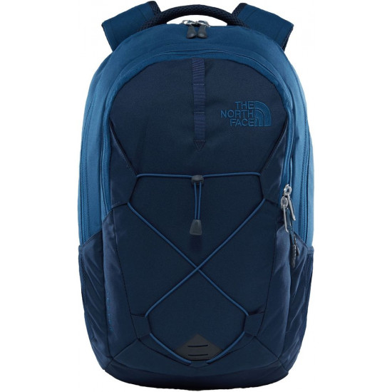 Plecak THE NORTH FACE Jester T0CHJ43VW