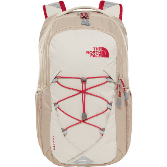 Plecak THE NORTH FACE Jester Womens T93KV85ZD