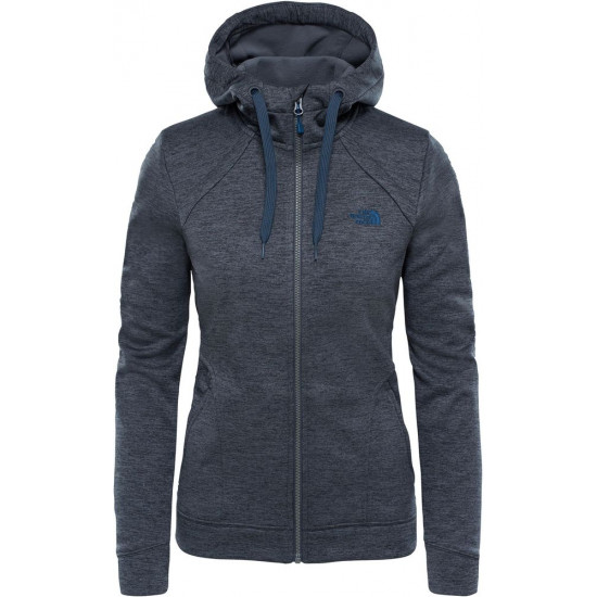 Bluza damska THE NORTH FACE Kutum T92XJV7D1