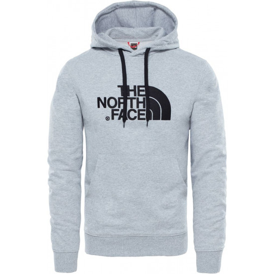 Bluza męska THE NORTH FACE Light Drew Peak T0A0TEDYX