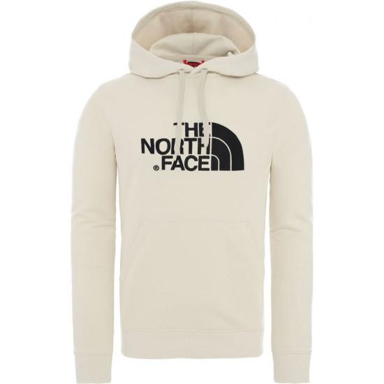Bluza męska THE NORTH FACE Light Drew Peak T0A0TEL0E