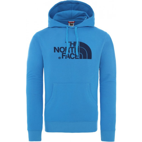 Bluza męska THE NORTH FACE Light Drew Peak T0A0TEW8G
