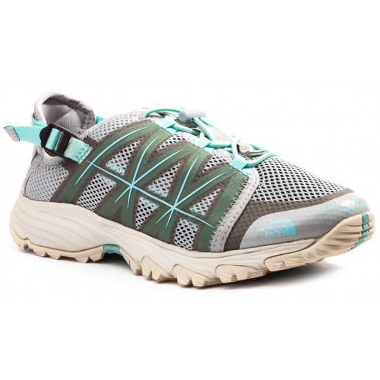 Buty damskie THE NORTH FACE Litewave Amphibious T0CXS7TEH