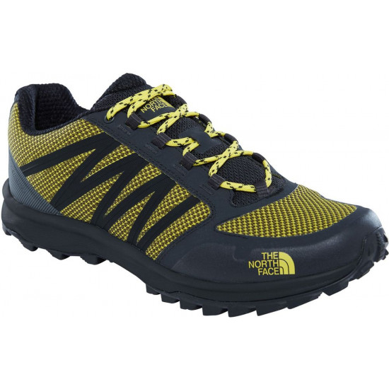 Buty męskie THE NORTH FACE Litewave Fastpack T93FX6AFZ