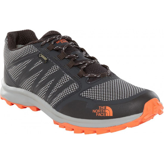 Buty męskie THE NORTH FACE Litewave Fastpack Gore-Tex® T93FX45RB