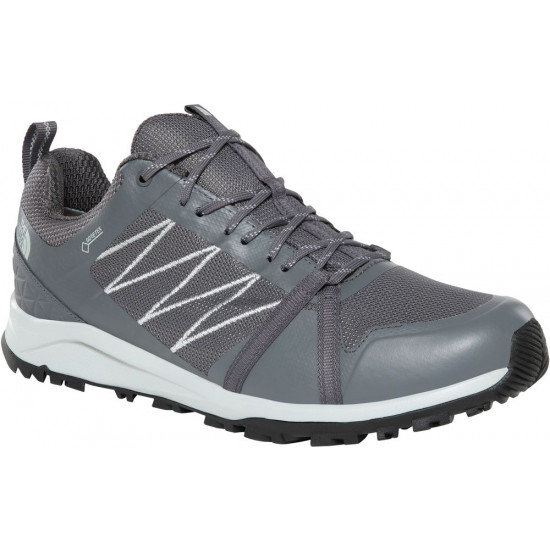 Buty męskie THE NORTH FACE Litewave Fastpack II Gore-Tex® T93RED0HV