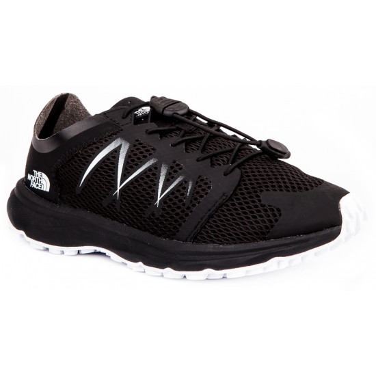Buty damskie THE NORTH FACE Litewave Flow Lace T92VV2KY4