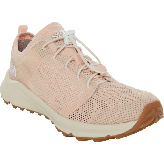 Buty damskie THE NORTH FACE Litewave Flow Lace II T93RDUC8S