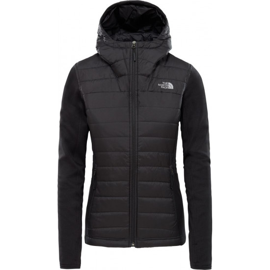 Kurtka damska THE NORTH FACE Mashup T93KSFKX7