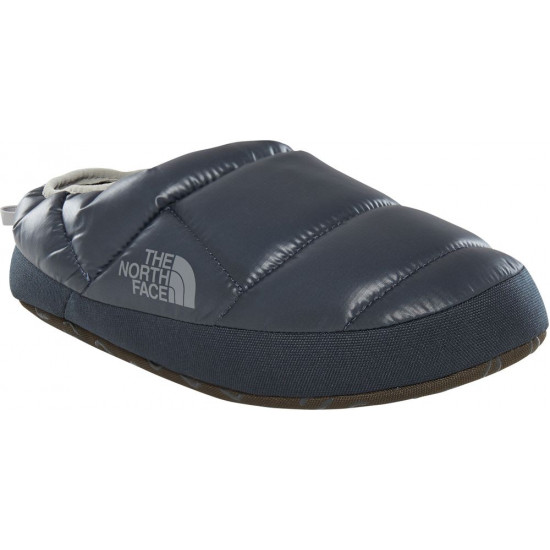 Buty męskie THE NORTH FACE NSE Tent Mule III T0AWMG5PX