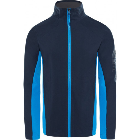 Kurtka męska THE NORTH FACE Ondras Softshell T93RZXMTB